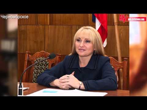 marc-dorcel-onlayn-na-russkom