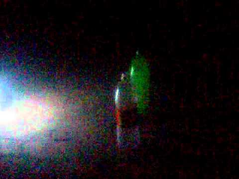 Night Shoot Mardan.3gp video
