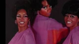 Watch Supremes The Land Of Make Believe video
