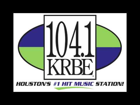 "104.1 KRBE - Roy Ford ""Last Show"" (2006)"