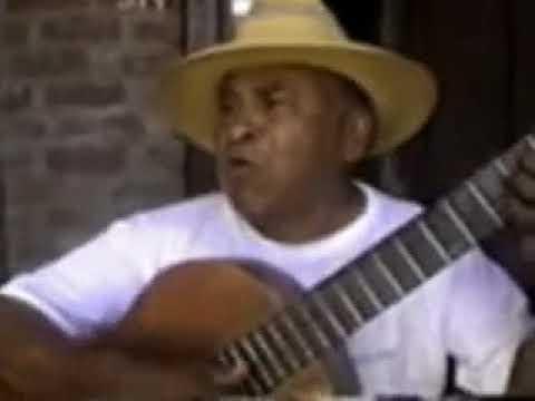 FALSAS PROMESAS - ADRIANO QUIROZ TAVARA -JAYANCA