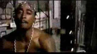 Watch 2pac Nothing To Lose video