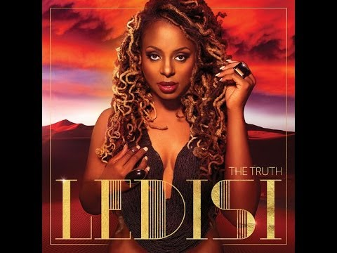 Ledisi - The Truth Tour video