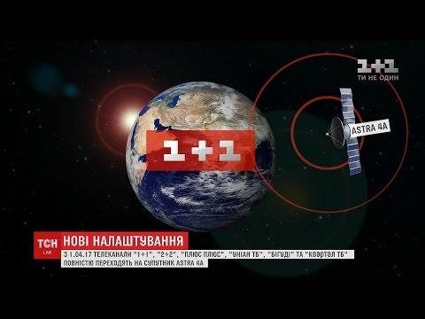 12680мгц прописался канал тв-3 россия