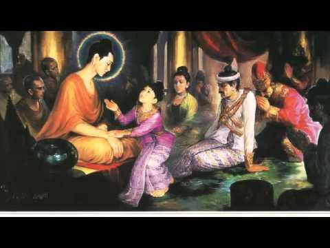 Diệu Âm - Niệm Phật Hộ Niệm Vãng Sanh Vấn Đáp - 11/24