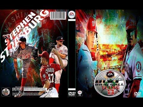 Como Descargar & Instalar Mvp Baseball Teams 2013