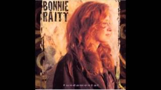 Bonnie Raitt - No Gettin' Over You