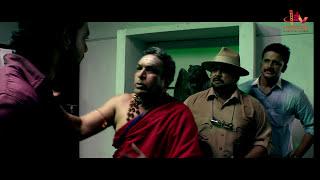 Dracula - Malayalam Movie 2013 Dracula 2012 3D | New Malayalam Movie Scene 7 [HD]