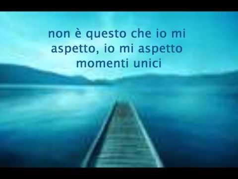 Eros Ramazzotti - A Mezza Via