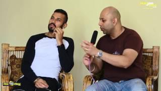 Garry Sandhu talks to Punjab2000