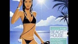 Download Lagu Ever After - Bonnie Bailey (Eric's Beach Mix) Gratis STAFABAND