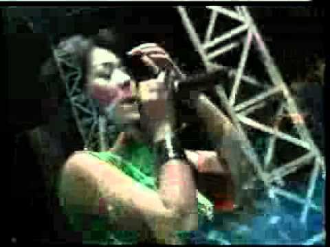Orkes Monata Layur   Devi Aldifa video