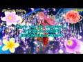 【HD】Aikatsu! Stars! - Forever Dream lyrics【中字】