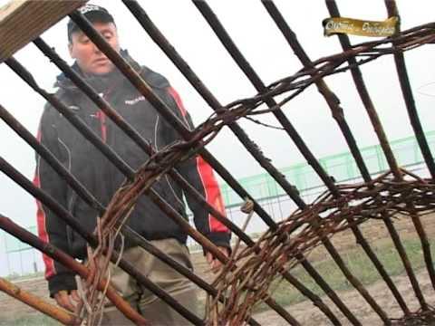 Донские казаки на рыбалке часть 1 VTS_01_1.VOB Music Videos