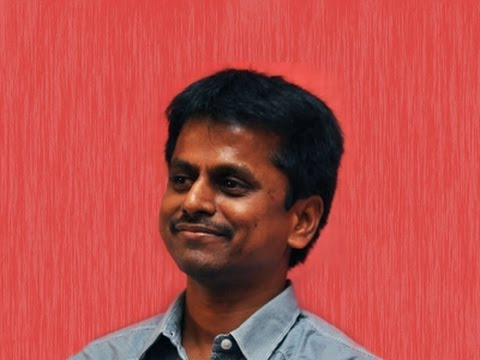 AR Murugadoss to introduce his brother as a Hero