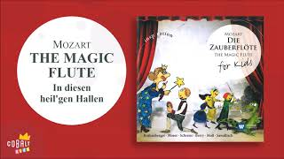Mozart In Diesen Heil 39 Gen Hallen The Magic Flute