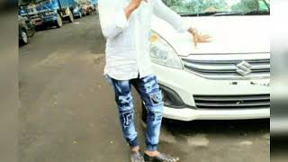 download lagu Imran 0001 Mere Raske Kamar gratis