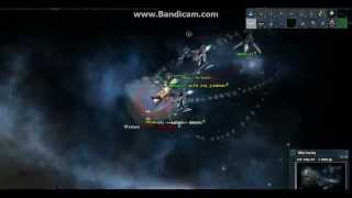 Darkorbit Action TR4 Part 3 FuLL HD -»»ҜДŠДŜ««- Ft._ҚΛŤɪ̇Ł_ŁΛẔ_☾☆