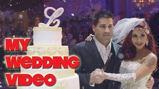 OUR WEDDING VIDEO | THE LAVALLE