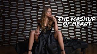 download lagu The Mashup Of Heart - 2017  Full gratis