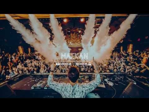 Best EDM Mash Up Mix 2017 | Festival Music Remix | New Charts House Songs (mixed by Maskan)