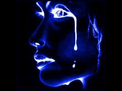 Jimi Jamison - Cry Tough