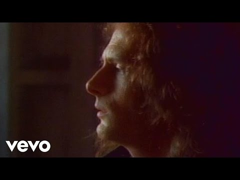 Michael Bolton - (Sittin' On) The Dock Of The Bay Music Videos