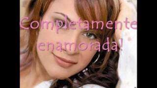 Watch Julissa Enamorada video