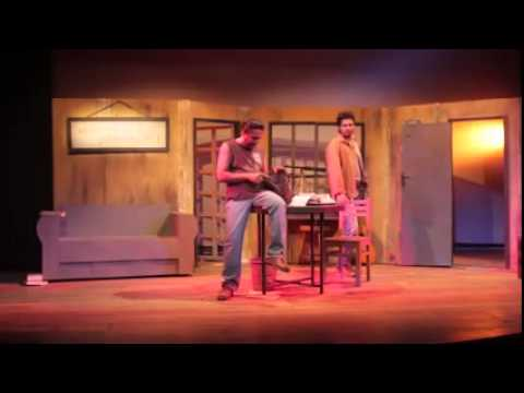 Thun Mollu | 3 Idiots | Sri Lanka Stage Drama | Sinhala video