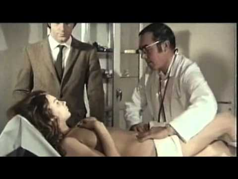 Eurotika - Is There a Doctor in the House?: Medicine Gone Bad Ep 9