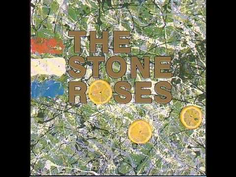 Ian Brown & Stone Roses- BBC Radio Profile Oct 2011
