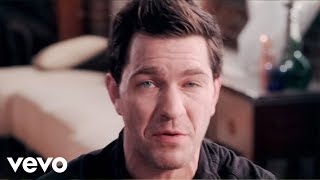 Watch Andy Grammer Fine By Me video
