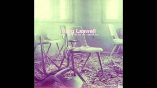 Watch Greg Laswell What A Day video