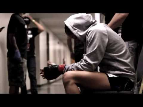 Invicta FC6: The Storm