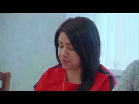 Десна-ТВ: День за днем от 04.07.2019