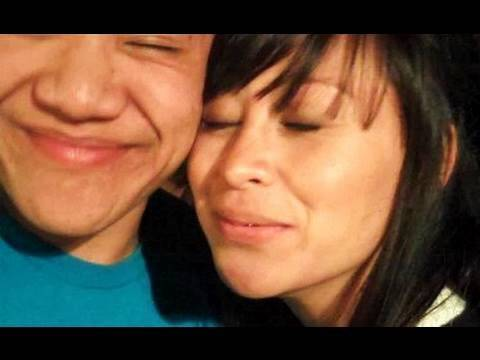 Filipina Birthday Sex (vlog #95) video