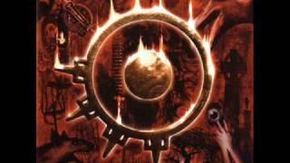 Watch Arch Enemy Heart Of Darkness video