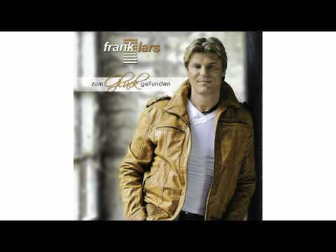 Frank Lars - Ich kann nicht ohne Dich (Fox Mix)