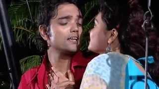 ronger songsar(রঙের সংসার) all songs#part-1#720#hd