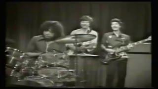 Koes Plus - Penyanyi Muda (1976)