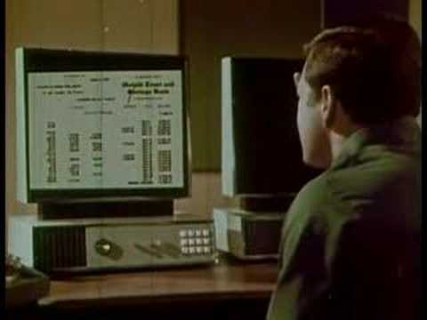 1967 Future Prediction - PC