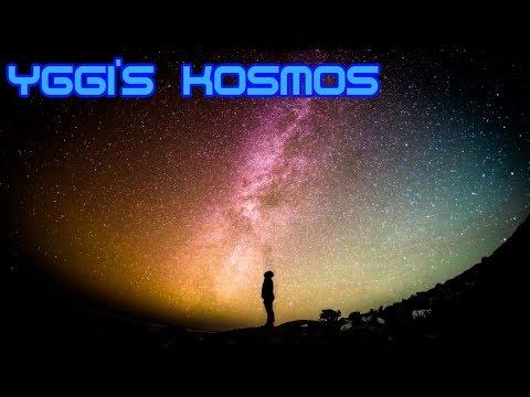 Eine Reise zu den Grenzen des beobachtbaren Universums [Yggi's Kosmos]