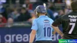 funny video TOP INSANE CRICKET FIGHTS - INDIA | 2016