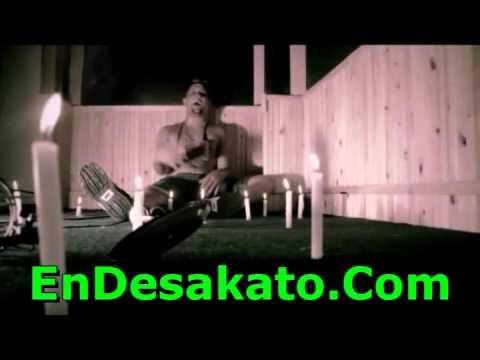 El Cirujano Nocturno - Mi Velorio (Video Casi Official) WwW.EnDesakato.Com