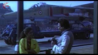 Anthima Theerpu - Anthima Theerpu Telugu Full Movie || Part 03 || Krishnamraju, Sumalatha & Suresh Gopi