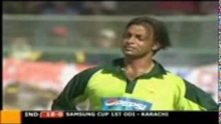 Magic Moments Pakistan cricket.3gp