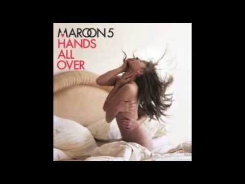 Maroon 5 - Moves Like Jagger (electro House Remix) video