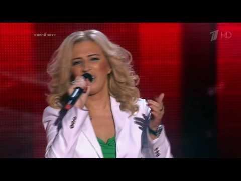 Арцвик Арутюнян Sunny Голос 2 сезон. ArtSviK Sunny The Voice Russia