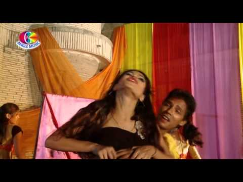 Aaga Se Jam Lagal Ba   Samaan Khaatir Satal Rahe   Satish Babua video
