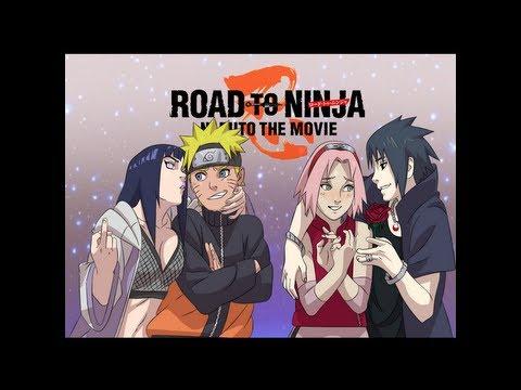 Crunchyroll - Naruto Shippuden Full episodes
